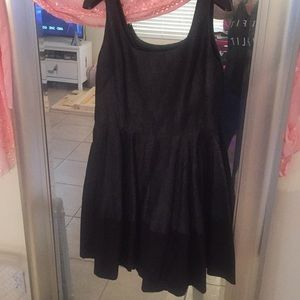 Gap dress size 12